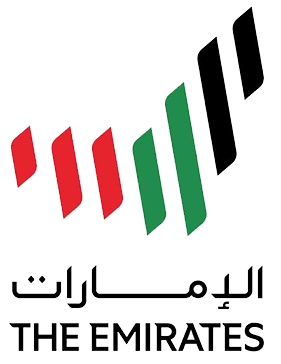 TheEmirates_NationBrand_Logo